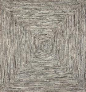 1446 109 x 101