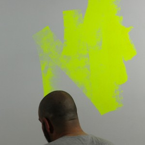 yellow think